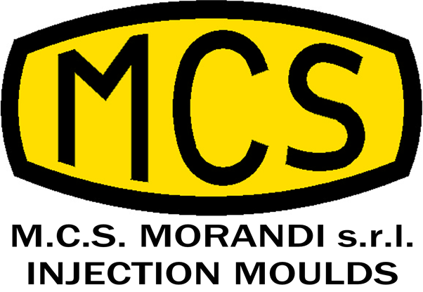 MCS MORANDI